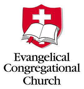 Evangelical Congregational Church logo