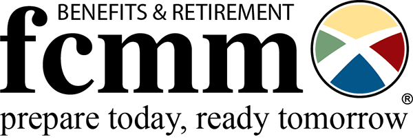 Free Church Ministers and Missionaries Benefits & Retirement logo