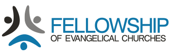 Fellowship of Evangelical Churches logo