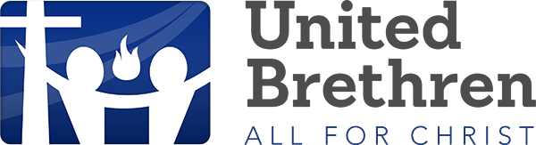 Church of the United Brethren in Christ logo