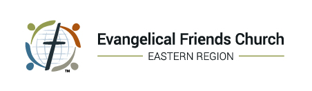 Evangelical Friends Church - Eastern Region logo